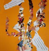 Angst in Knieën - BalancLeren Elles Smit Spelenderwijs Onderwijzen naar zelfbewustzijn