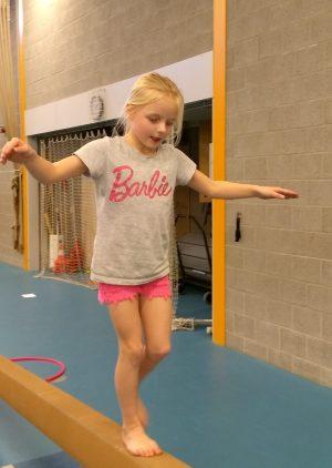 BalancLeren Elles Smit Spelenderwijs Onderwijzen naar zelfbewustzijn